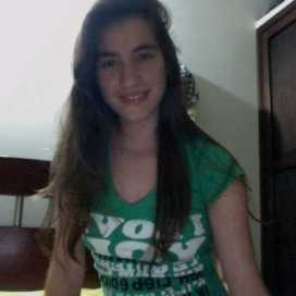 Zayda Catalina Santander Silva