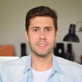Ricardo Dedek