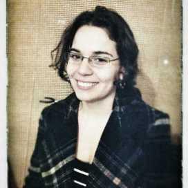 Fernanda Villaseca