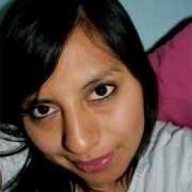 Erika Rodríguez Martínez