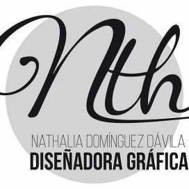 Nathalia Domínguez Dávila