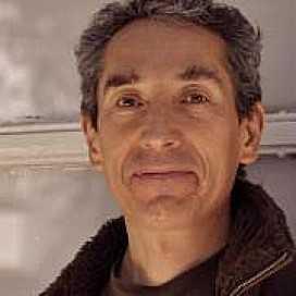 Edgardo Reza