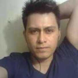 Camilo Villota