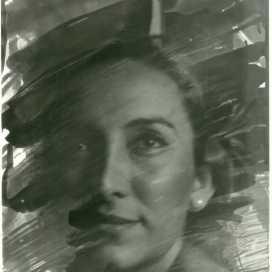 Johanna Patricia Pinilla Gualteros