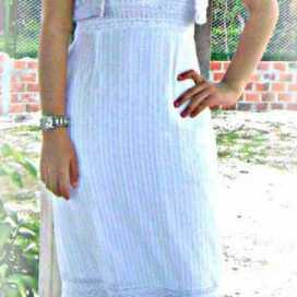 Monica Julieth Rojas Naranjo