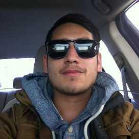 Omar Romero