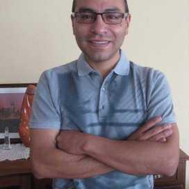 Fabricio Calderón