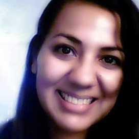 Olivia Melchor