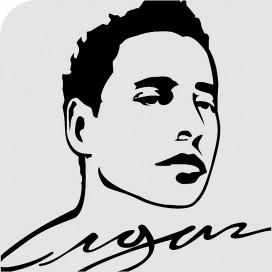 Luis Loya