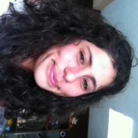 Andrea Cobu