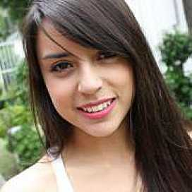 Ivonne Sita