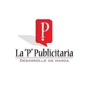 La P Publicitaria