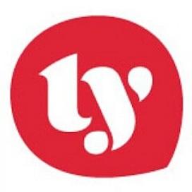 Typograma