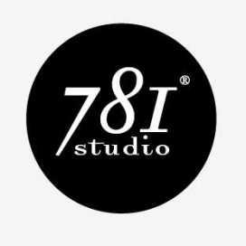 781 Studio