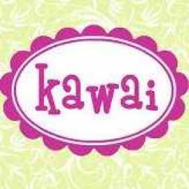 Kawai Regalos