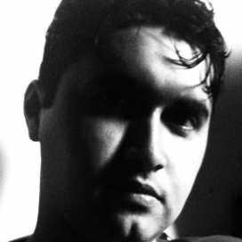 Stalin Aguilar Galvez