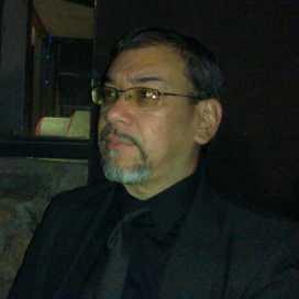 José D. Quesada