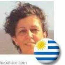 Susana Goday