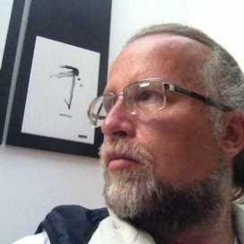 Retrato de Andrés Sicard Currea