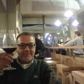 Jorge Enrique Londoño Pinzón