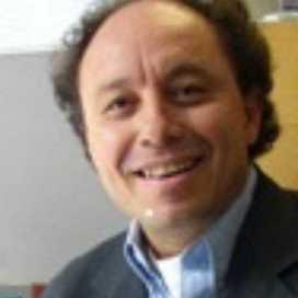 José Miguel Pereira