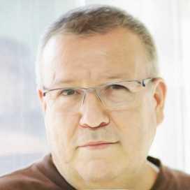 Jorge David Rodríguez Sastre
