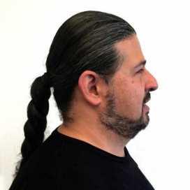 Jorge Alberto Ávila Castro