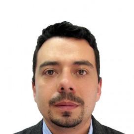 Retrato de Juan Manuel España