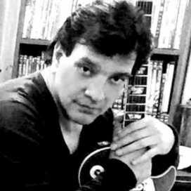 Juan Mario Rubiano Duran