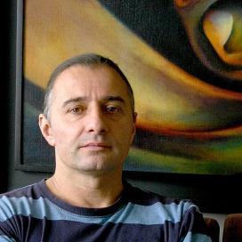 Marcelo Díaz Grynberg