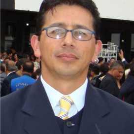 Yonny Alexander Rodríguez Ardila