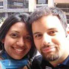 Jorge Aldea