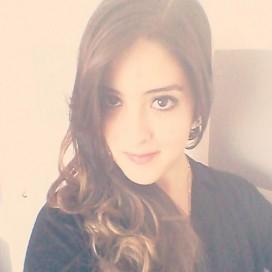 Nallely Garcia