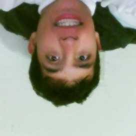Agustin Segundo
