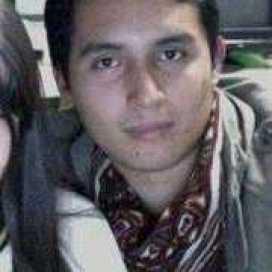 Renato Ramírez