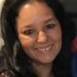 Patricia Mezadonayre