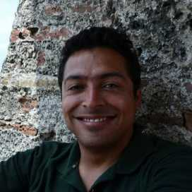 Yoander Díaz