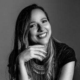 Olga Arango