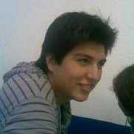Miguel Cortes Aguilera