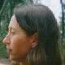 Valeria Eransus