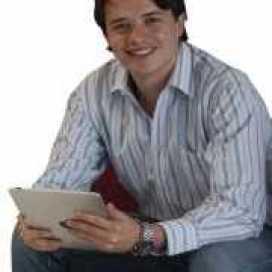 Juan Duque