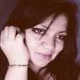 Brenda Zapeta