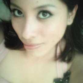 Paola Bautista