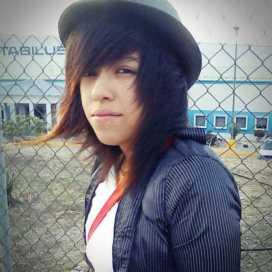 Jocelyn Lira