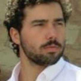Santiago Cayrol