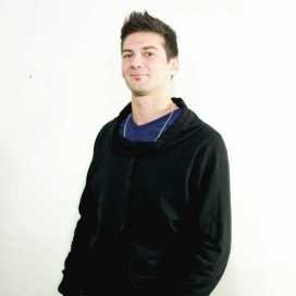 Alexis Giuliano Clemente