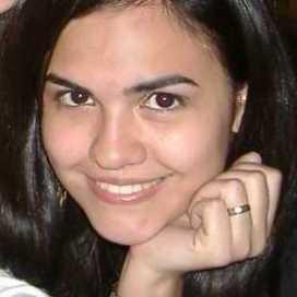 Luz Elena Cuervo