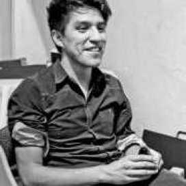Feli Gutiérres