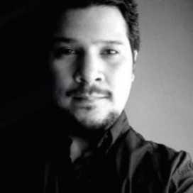 Julio Barboza Almiron