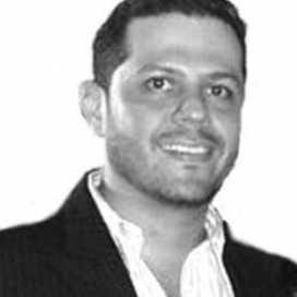 Gustavo Adolfo Ramos